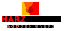 harzmedien.de - Webdesign im Harz